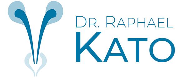 Dr. Raphael Kato