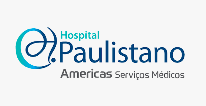 Hospital Paulistano | Dr. Raphael Kato