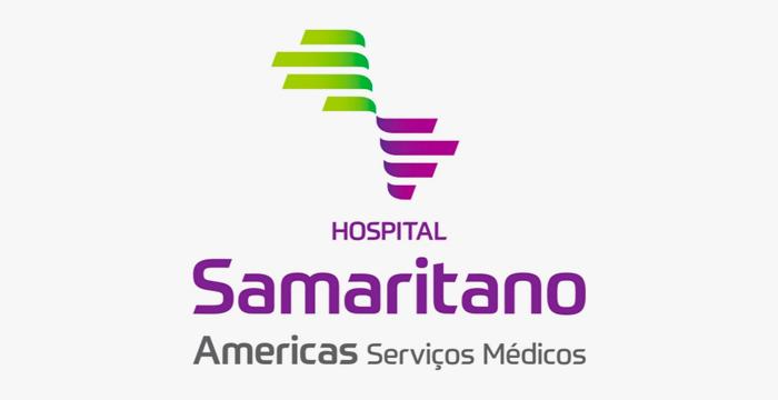 Hospital Samaritano | Dr. Raphael Kato