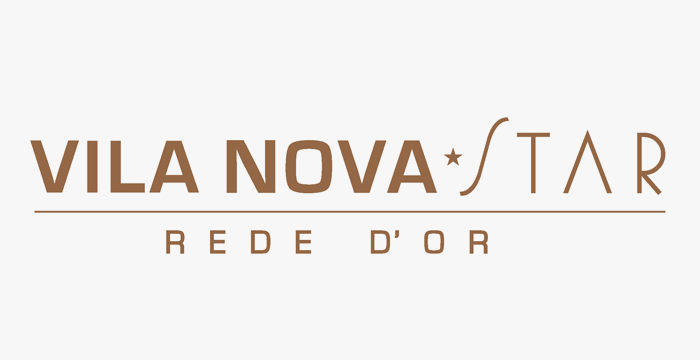 Hospital Vila Nova Star | Dr. Raphael Kato
